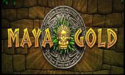 In addition to the game Sonic The Hedgehog 4 for Android phones and tablets, you can also download Maya Gold for free.