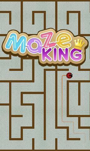 Download Maze king Android free game. Get full version of Android apk app Maze king for tablet and phone.