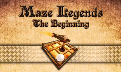Download Maze Legends The Beginning Android free game. Get full version of Android apk app Maze Legends The Beginning for tablet and phone.