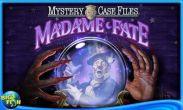 In addition to the game Sonic The Hedgehog for Android phones and tablets, you can also download MCF Madame Fate for free.
