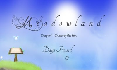 Download Meadowland Android free game. Get full version of Android apk app Meadowland for tablet and phone.