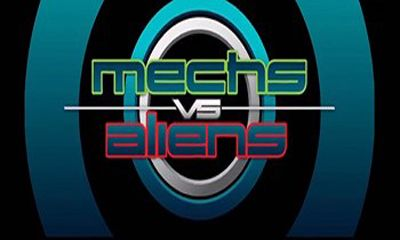 Download Mechs vs Aliens Android free game. Get full version of Android apk app Mechs vs Aliens for tablet and phone.