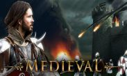 In addition to the game Tower Defense Lost Earth for Android phones and tablets, you can also download Medieval for free.