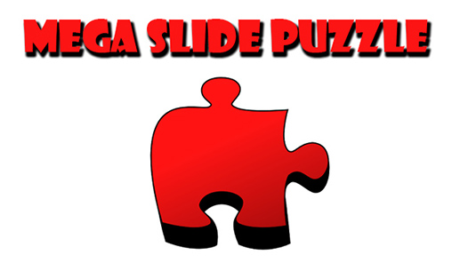Download Mega slide puzzle Android free game. Get full version of Android apk app Mega slide puzzle for tablet and phone.