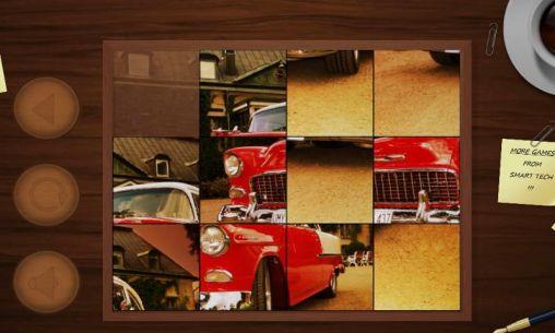 Mega slide puzzle رفعي,بوابة 2013 4_mega_slide_puzzle.