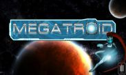 In addition to the game Move the Box for Android phones and tablets, you can also download Megatroid for free.