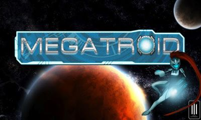 Download Megatroid Android free game. Get full version of Android apk app Megatroid for tablet and phone.