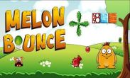 In addition to the game MADDEN NFL 12 for Android phones and tablets, you can also download Melon Bounce for free.