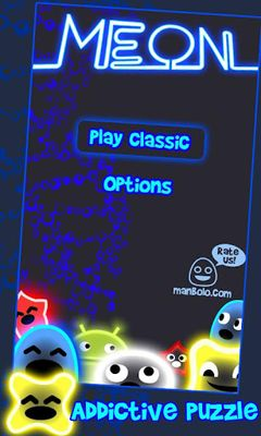 Download Meon Android free game. Get full version of Android apk app Meon for tablet and phone.