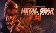 In addition to the game Anomaly Korea for Android phones and tablets, you can also download Metal Gear Outer Heaven for free.