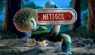 In addition to the game Jetpack Joyride for Android phones and tablets, you can also download Metegol for free.