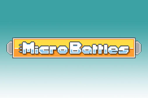 Download Micro battles Android free game. Get full version of Android apk app Micro battles for tablet and phone.