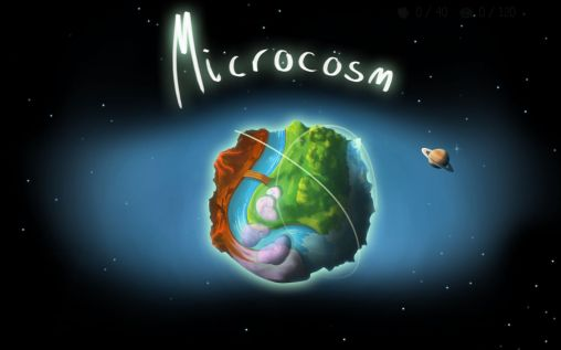 Download Microcosm Android free game. Get full version of Android apk app Microcosm for tablet and phone.