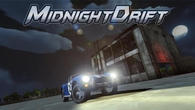 In addition to the game Death Track for Android phones and tablets, you can also download Midnight drift for free.