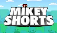 In addition to the game Candy Crush Saga for Android phones and tablets, you can also download Mikey Shorts for free.