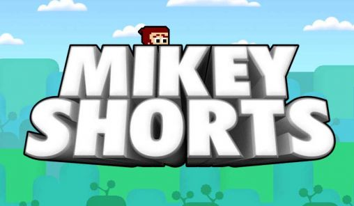 Download Mikey Shorts Android free game. Get full version of Android apk app Mikey Shorts for tablet and phone.