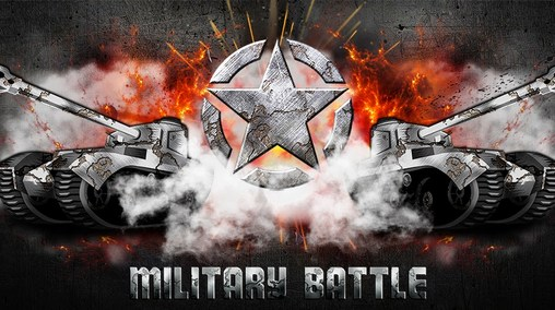 Download Military battle Android free game. Get full version of Android apk app Military battle for tablet and phone.