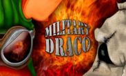 In addition to the game Midnight Pool 3 for Android phones and tablets, you can also download Military Draco for free.