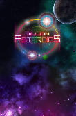 In addition to the game Ant Smasher for Android phones and tablets, you can also download Million asteroids for free.