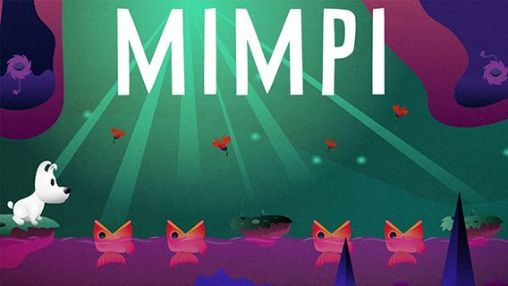 Download Mimpi Android free game. Get full version of Android apk app Mimpi for tablet and phone.