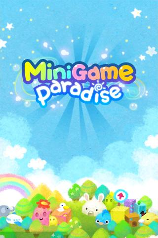 Download Minigame: Paradise Android free game. Get full version of Android apk app Minigame: Paradise for tablet and phone.