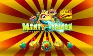 In addition to the game Six-Guns for Android phones and tablets, you can also download MiniDragon for free.