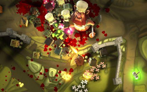 اللعبة الممتعة Minigore Zombies رفعي,بوابة 2013 4_minigore_2_zombies