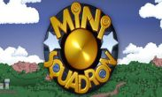 In addition to the game Pegland for Android phones and tablets, you can also download MiniSquadron! for free.