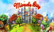 In addition to the game Angry Birds for Android phones and tablets, you can also download Miracle City for free.