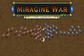 In addition to the game Blood & Glory: Legend for Android phones and tablets, you can also download Miragine war: First campaighn for free.