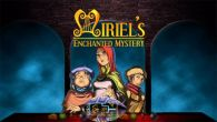 In addition to the game Puzzle trooper for Android phones and tablets, you can also download Miriel's enchanted mystery for free.
