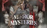In addition to the best Android game Mirror Mysteries for Ideos X3 U8510 download other free Huawei Ideos X3 U8510 games for Android.