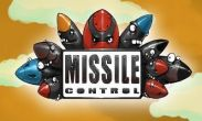 In addition to the game Football Manager Handheld 2014 for Android phones and tablets, you can also download Missile Control for free.