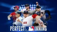 In addition to the game GT Racing Motor Academy HD for Android phones and tablets, you can also download MLB Perfect inning for free.
