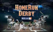 In addition to the game  for Android phones and tablets, you can also download MLB.com Home Run Derby for free.