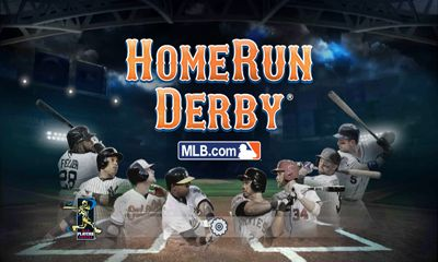 Download MLB.com Home Run Derby Android free game. Get full version of Android apk app MLB.com Home Run Derby for tablet and phone.