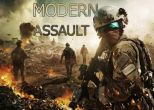 In addition to the game Ant Smasher for Android phones and tablets, you can also download Modern assault multiplayer for free.