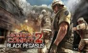 In addition to the best Android game Modern Combat 2 Black Pegasus HD for Optimus L7 P705 download other free LG Optimus L7 P705 games for Android.