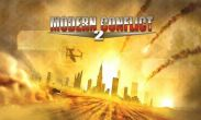 In addition to the game Flick Fishing for Android phones and tablets, you can also download Modern Conflict 2 for free.