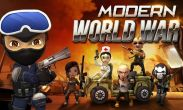 In addition to the game Fashion Icon for Android phones and tablets, you can also download Modern world war for free.