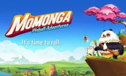 In addition to the game Ant Raid for Android phones and tablets, you can also download Momonga Pinball Adventures for free.