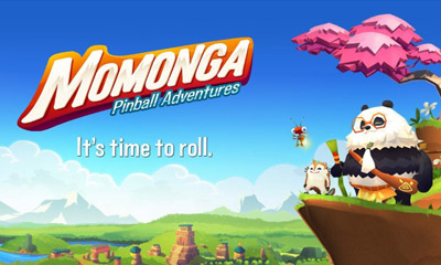 Download Momonga Pinball Adventures Android free game. Get full version of Android apk app Momonga Pinball Adventures for tablet and phone.