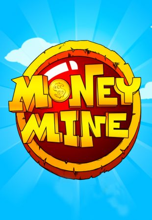 Download Money mine: Wild wild clicker Android free game. Get full version of Android apk app Money mine: Wild wild clicker for tablet and phone.