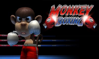 Download Monkey Boxing Android free game. Get full version of Android apk app Monkey Boxing for tablet and phone.