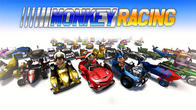 Monkey racing free download. Monkey racing full Android apk version for tablets and phones.