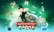 In addition to the game Star Girl for Android phones and tablets, you can also download MONOPOLY: Bingo for free.