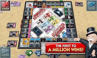 monopoly millionaire game free download full version for android