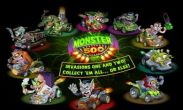 In addition to the game Top Eleven for Android phones and tablets, you can also download Monster 500 for free.