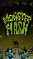 In addition to the game Real Pool 3D for Android phones and tablets, you can also download Monster flash for free.