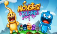 In addition to the game Metal Slug 3 for Android phones and tablets, you can also download Monster Island for free.